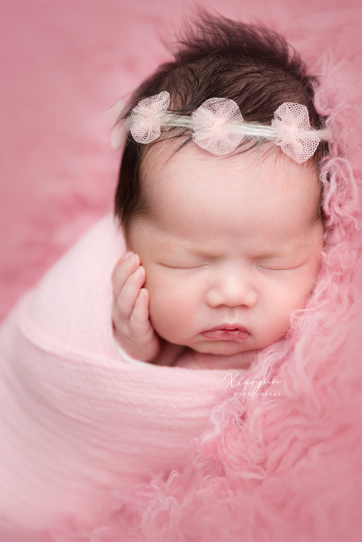 newborn baby photography-n1