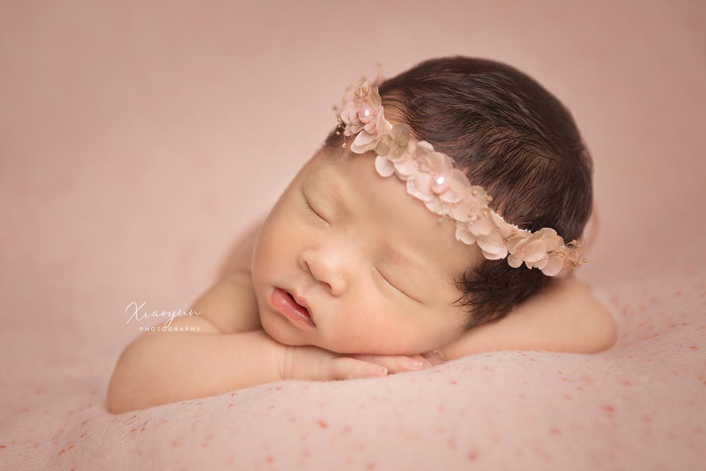 newborn baby photo shoot-n1