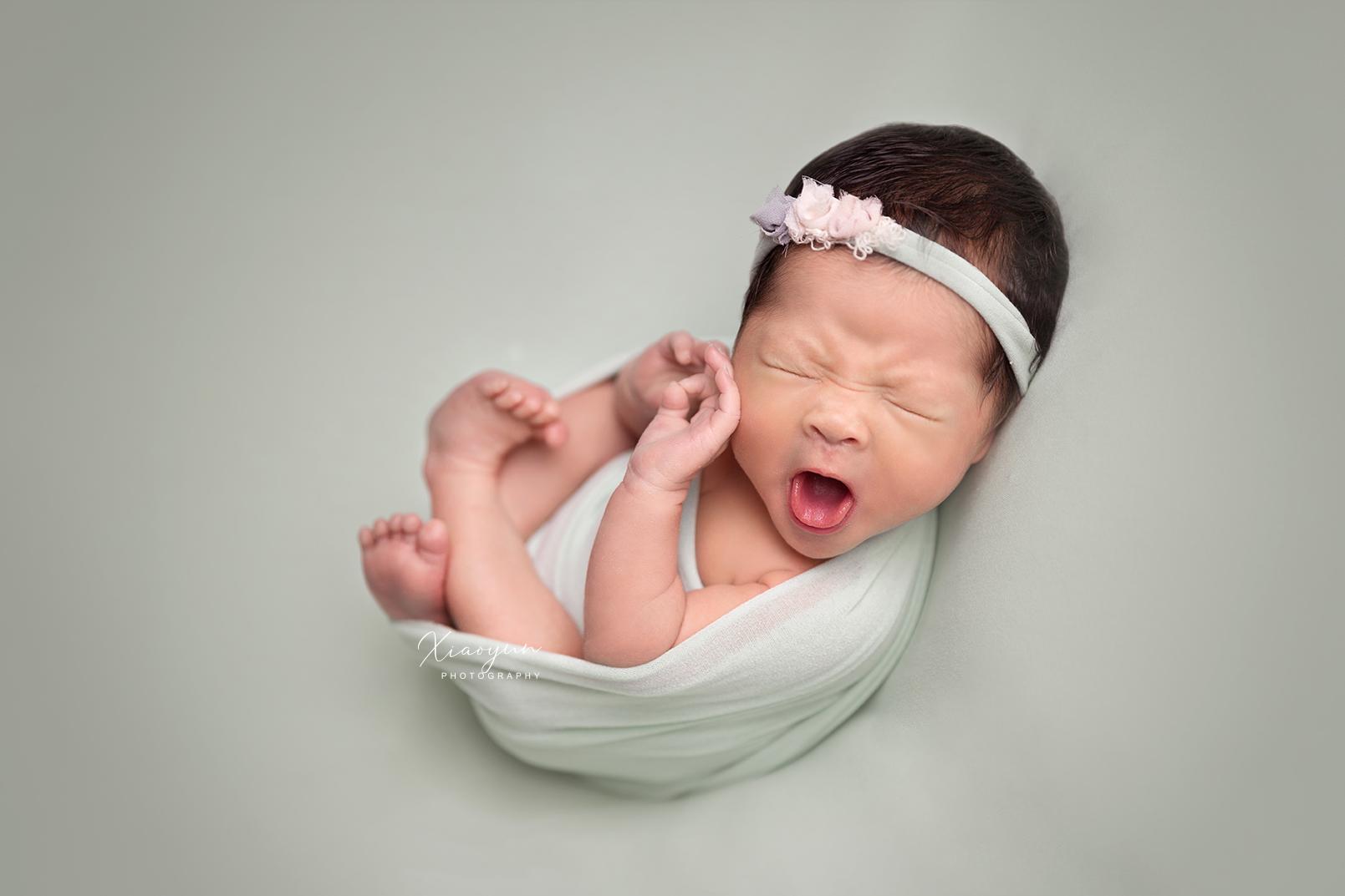 newborn baby photo shoot-n2