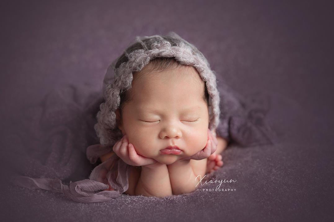 newborn baby photo-n1