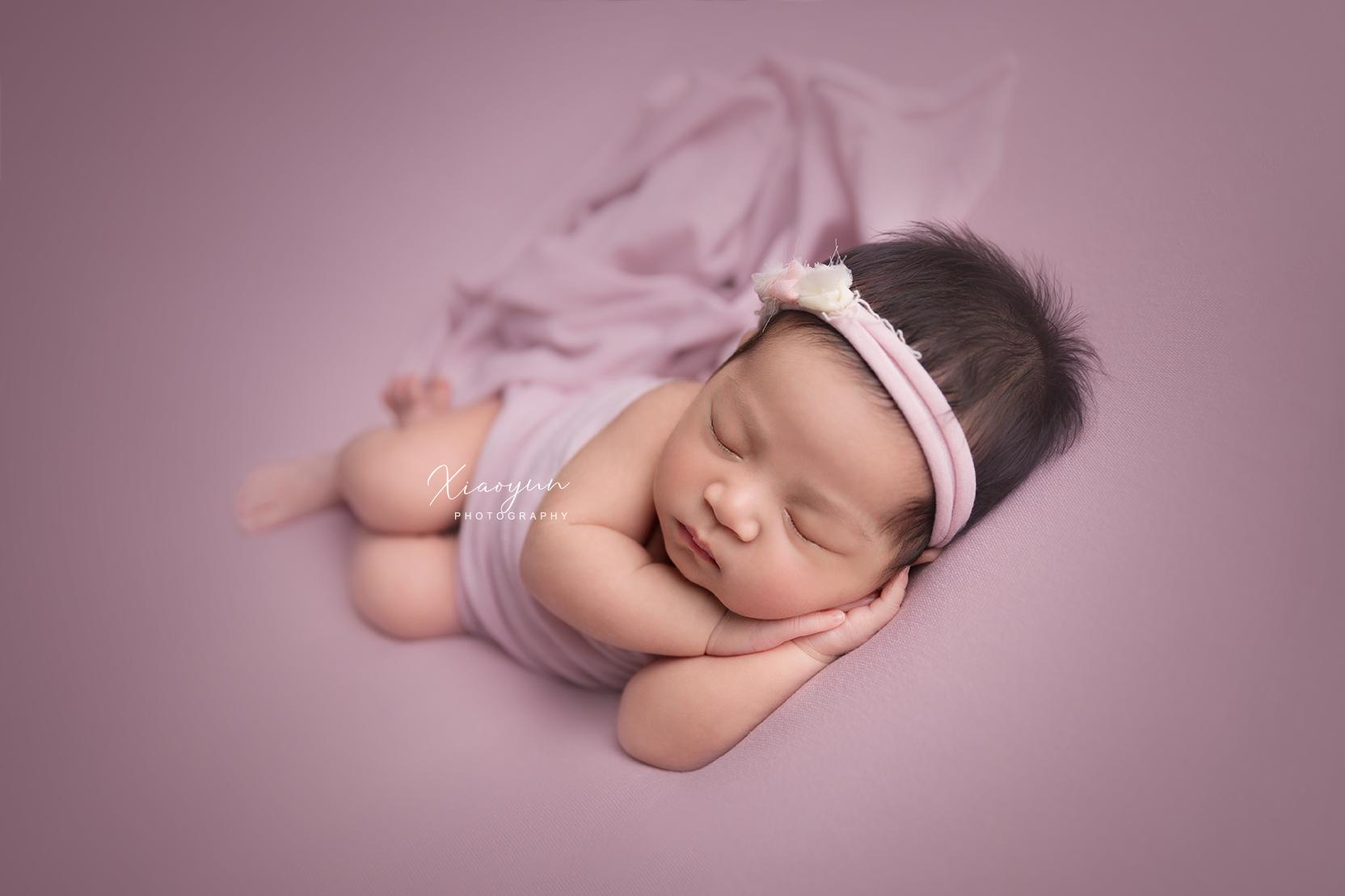 newborn photographer-n1