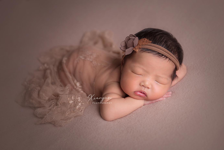 newborn photographer-n3