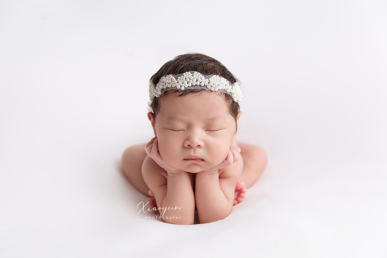 newborn photo shoot-n1