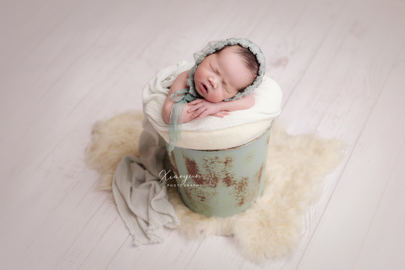 Newborn Photography-H2