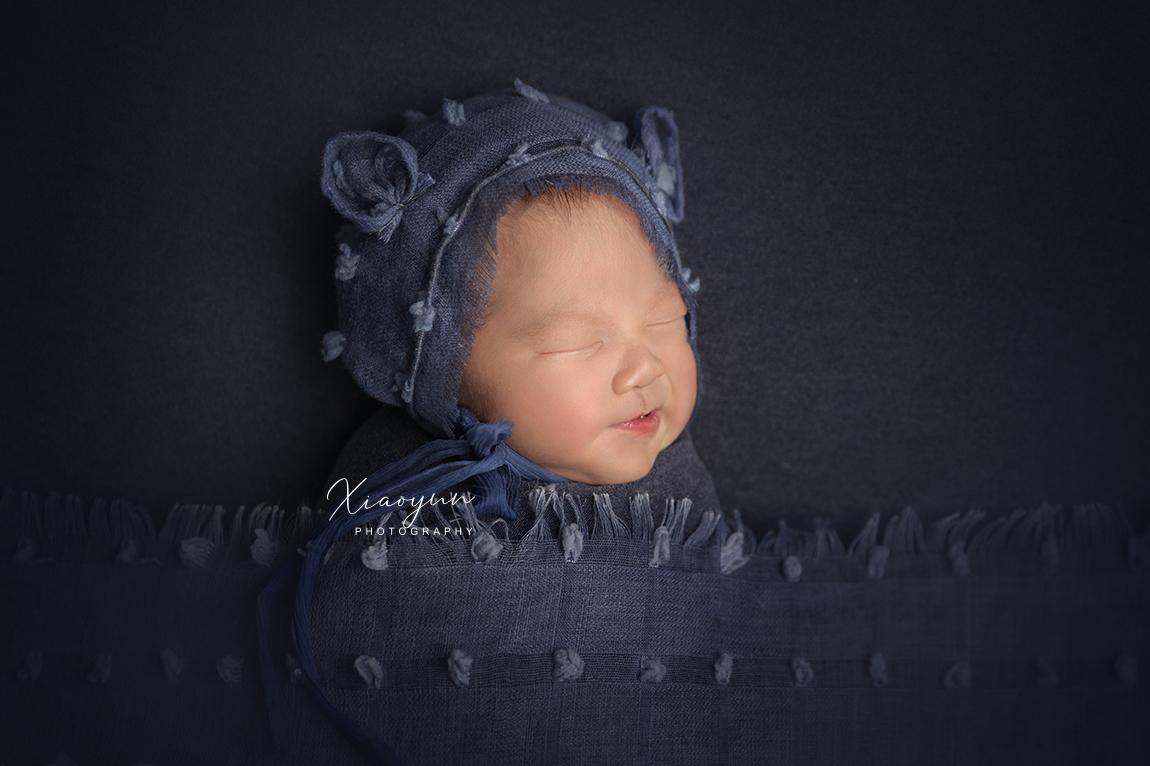 newborn baby photographer-n2
