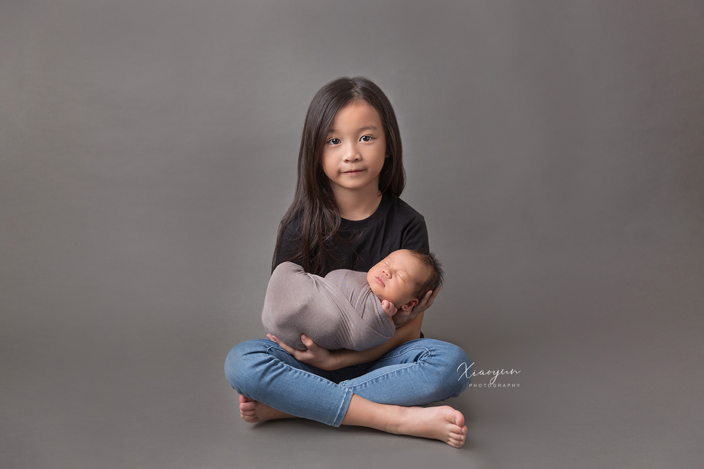 newborn family photography-n5