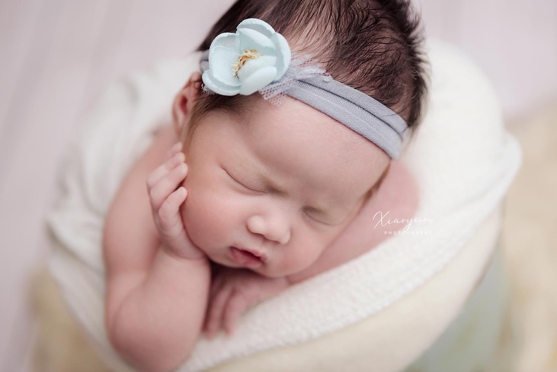 newborn baby photography-n4