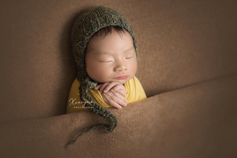 newborn baby photographer-n3