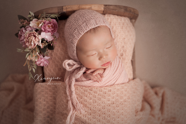 newborn photography-n5