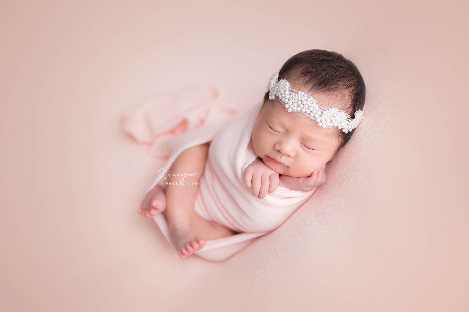 newborn baby photo-n4
