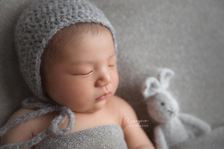 newborn photographer-n4