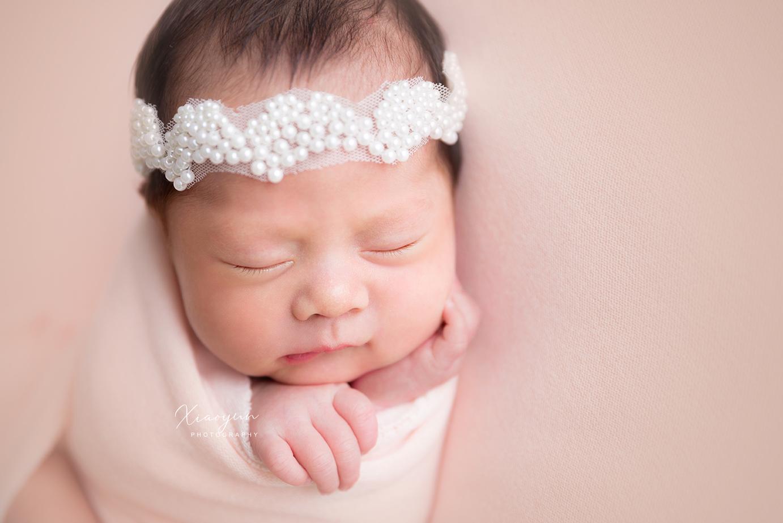 newborn photo shoot-n4