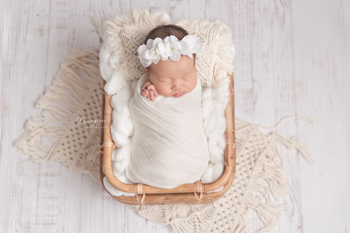 newborn photography-n7