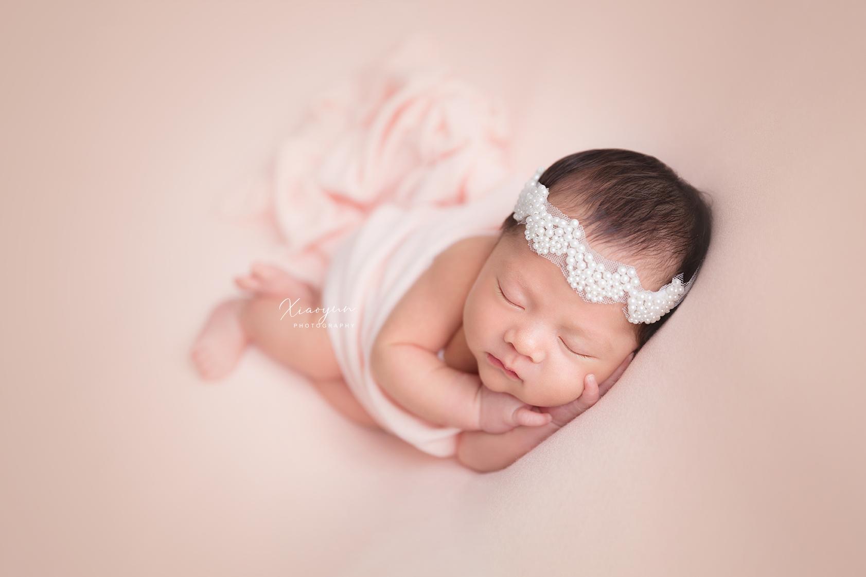 newborn baby photography-n3