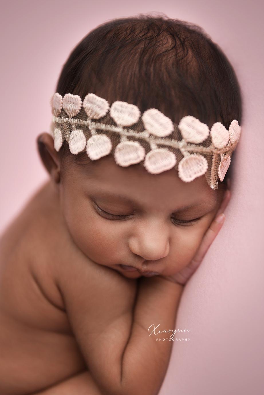 newborn baby photo-n2