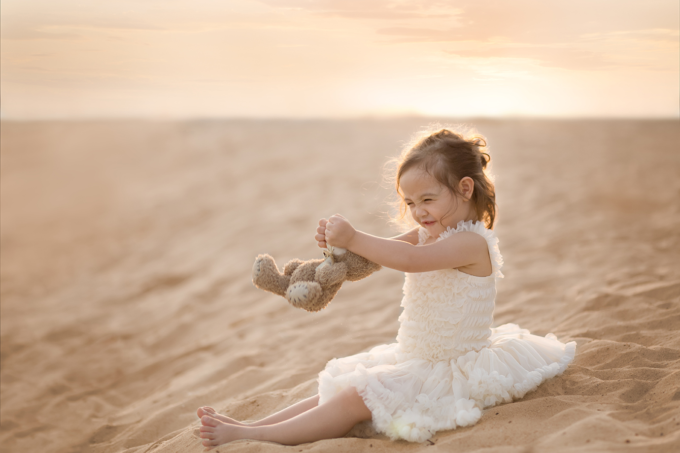 children photography-s5