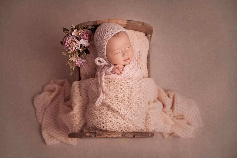 newborn photography-S2