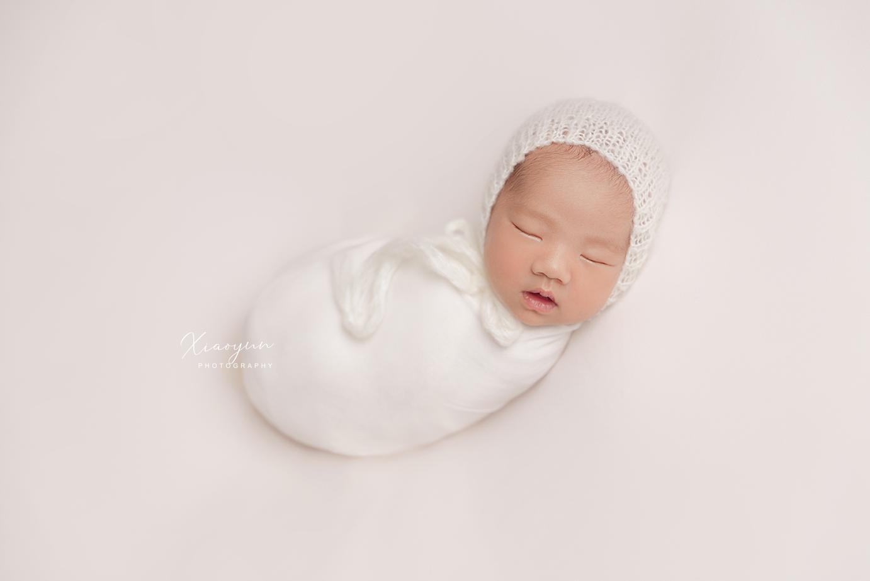 newborn photography-n8