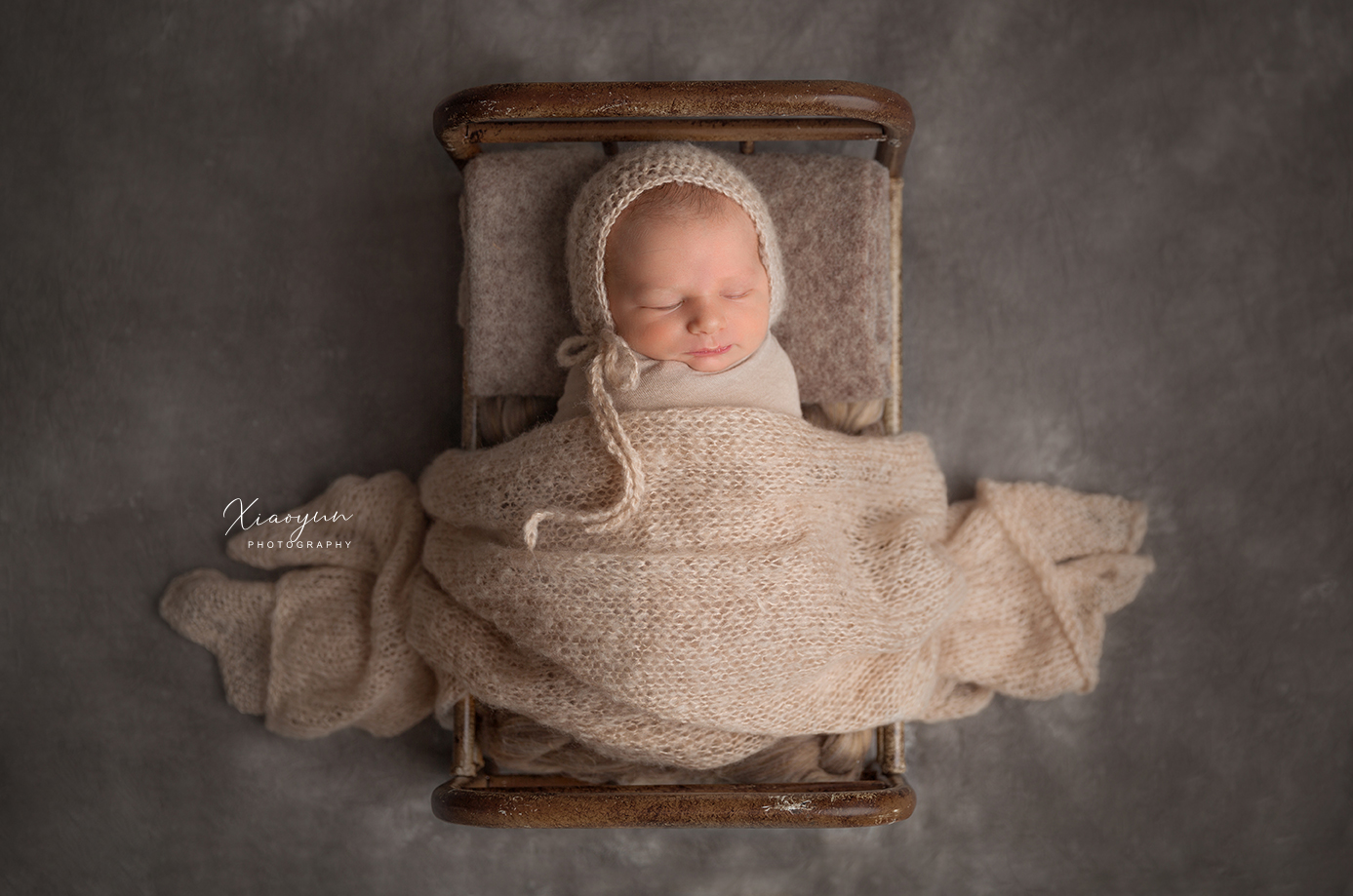 newborn photoshoot-h1