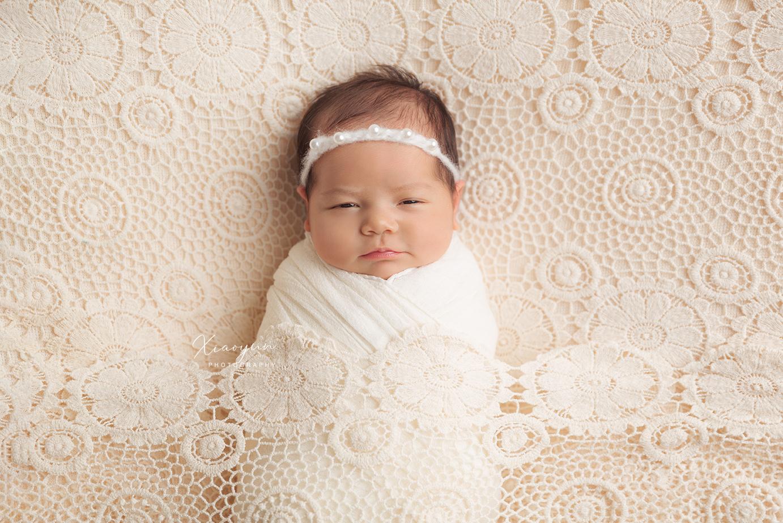 newborn photography-n10