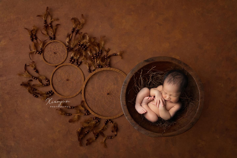newborn photography-n1