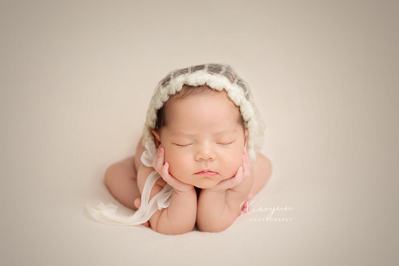 newborn photo-n7