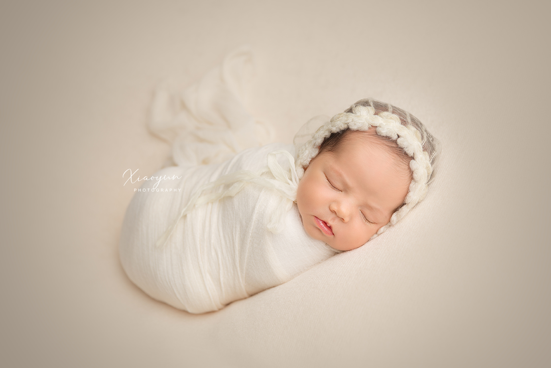 newborn photo shoot-n7