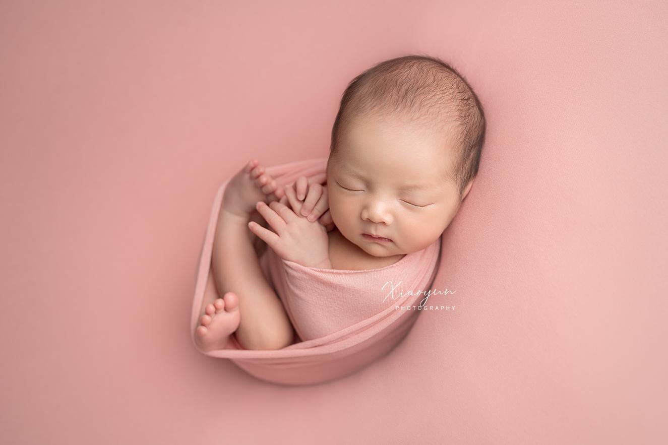 newborn photo shoot-n6