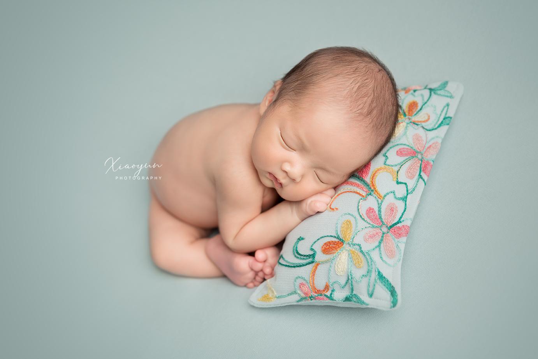 newborn photo shoot-n8
