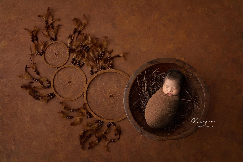 newborn photo shoot-n20
