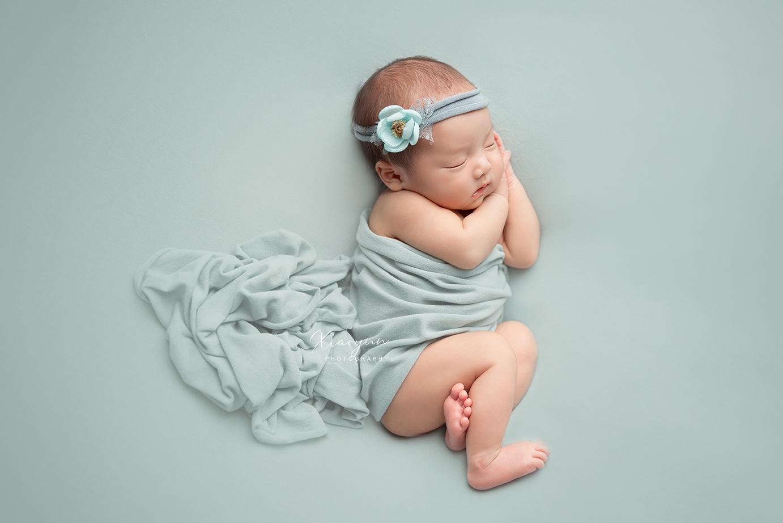 newborn photography-n13