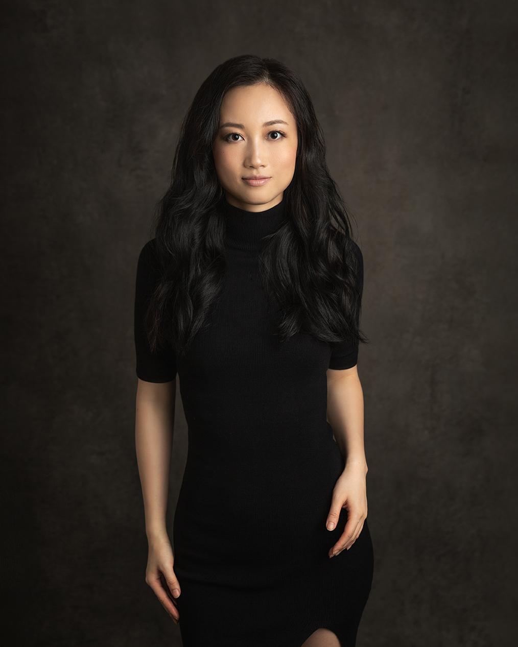 Xiaoyun Photography