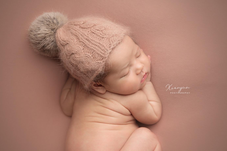 newborn photo shoot-n12