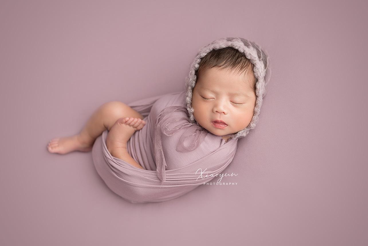 newborn photo shoot-n14