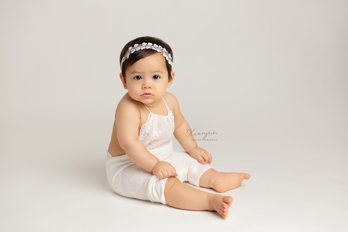 baby photography-h1